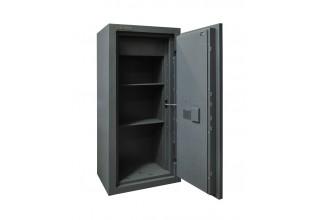 Сейфовый шкаф EURON 3400ME