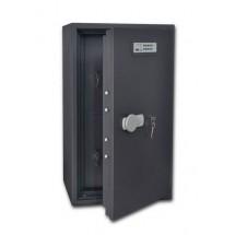 Сейфовый шкаф EURON 110P