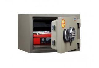 Огнестойкий сейф FRS-30 EL