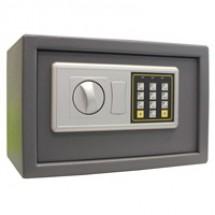 Мебельный сейф LS-20ME