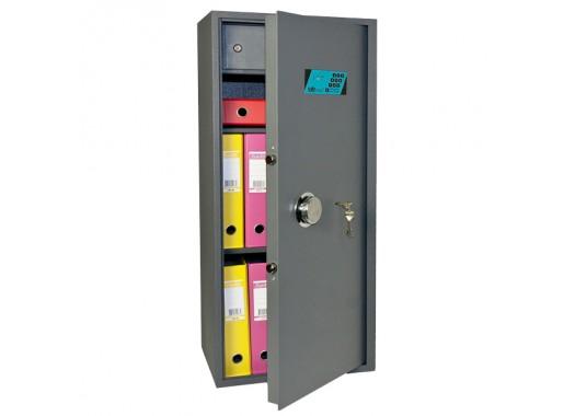 Офисный сейф NTL-100ME