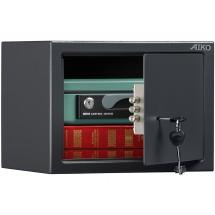 Мебельный сейф Т-230
