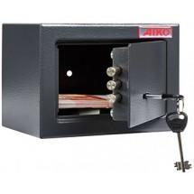 Мебельный сейф Т-170
