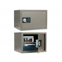 Офисный сейф ТМ-25 EL