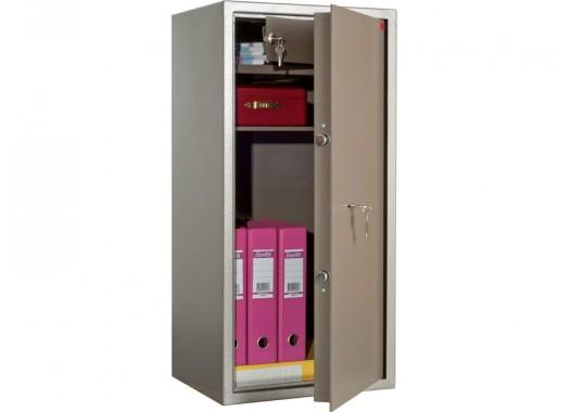 Офисный сейф ТМ-90Т