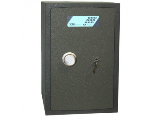 Взломостойкий сейф NTR 61ME
