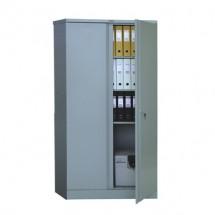 Архивный шкаф металлический M-18