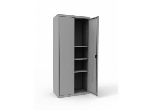 Архивный шкаф ШРА-21 850.4