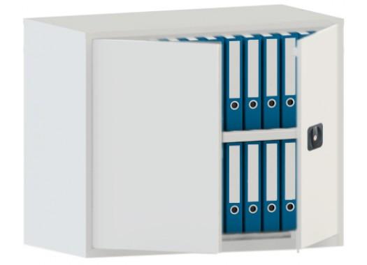Архивный шкаф АБШ 2/400