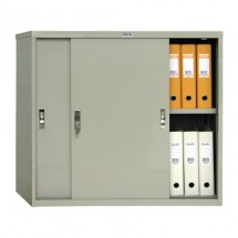 Архивный шкаф металлический AMT-0891