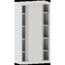Архивный шкаф-купе БШ 2K