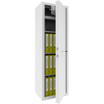Бухгалтерский шкаф МШ 150Т
