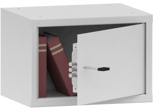Бухгалтерский шкаф МШ 22