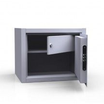 Бухгалтерский шкаф ШБС-01 мини Т