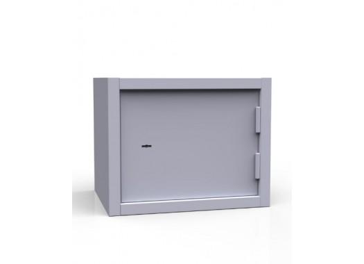 Бухгалтерский шкаф ШБС-01 мини