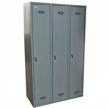 Гардеробный шкаф для одежды ШР-33 L900