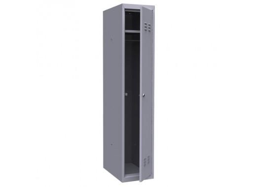 Хозяйственный шкаф ШР-11 L400