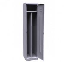 Гардеробный шкаф для одежды ШР-11 L400П