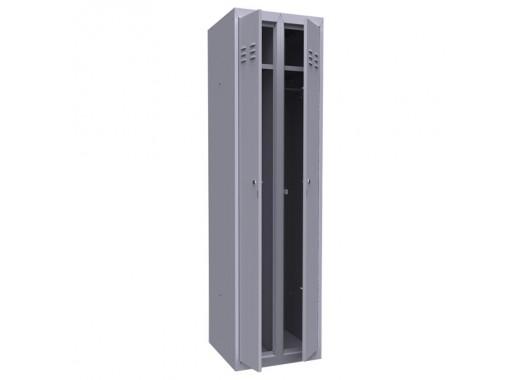 Гардеробный шкаф для одежды ШР-22 L500