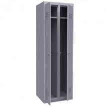 Гардеробный шкаф для одежды ШР-22 L600