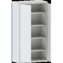 Инструментальный шкаф БШ 2