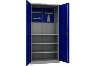 Шкаф инструментальный TC-1995-023000