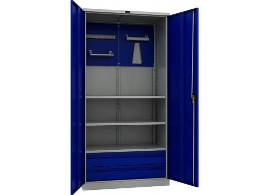 Шкаф инструментальный TC-1995-023020