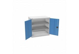 Инструментальный шкаф ВЛ-051-01