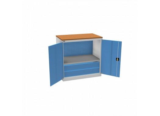 Инструментальный шкаф ВЛ-051-04