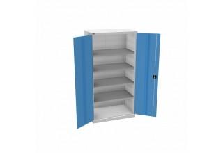 Инструментальный шкаф ВЛ-052-01