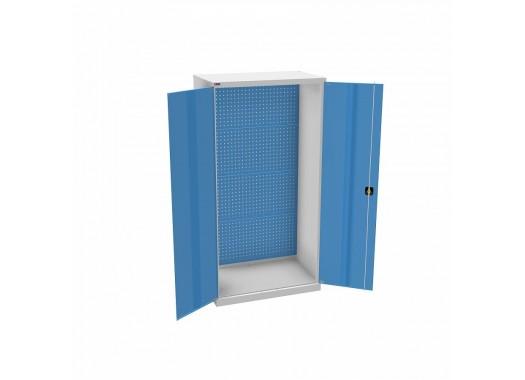 Инструментальный шкаф ВЛ-052-02