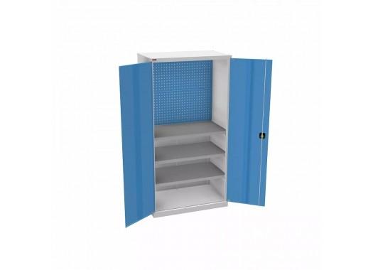 Инструментальный шкаф ВЛ-052-03