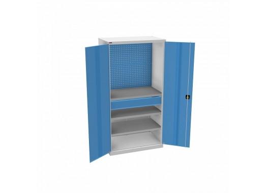 Инструментальный шкаф ВЛ-052-04