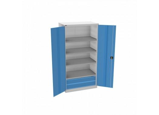 Инструментальный шкаф ВЛ-052-05
