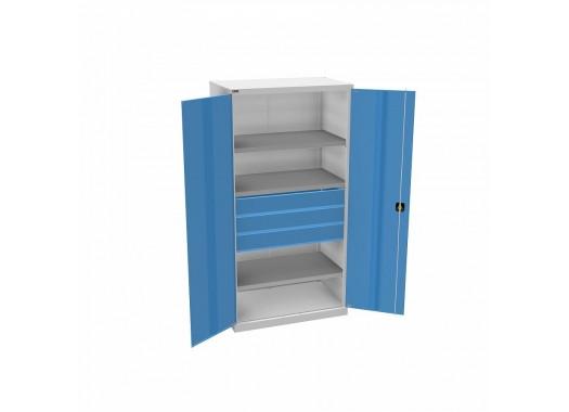 Инструментальный шкаф ВЛ-052-06