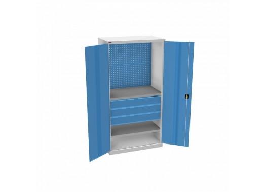 Инструментальный шкаф ВЛ-052-07