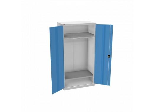 Инструментальный шкаф ВЛ-052-09
