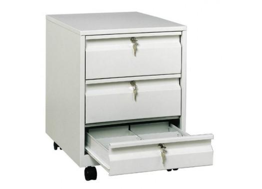 Картотечный шкаф ТК3