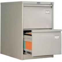Картотечный шкаф AFC-02
