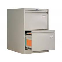 Картотечный шкаф A-42