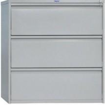Картотечный шкаф AMF-1091/3