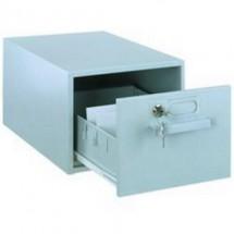 Картотечный шкаф ТК1