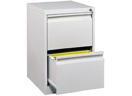 Картотечный шкаф ТК2Ф