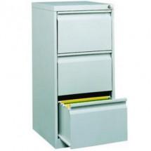 Картотечный шкаф ТК3Ф