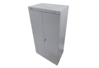 Шкаф сушильный для бронежилетов ШСО-2000Б