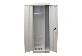 Шкаф сушильный Универсал-2000Н