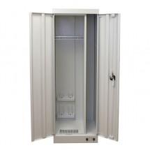 Шкаф сушильный Универсал-2000