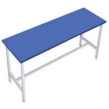 Скамья для гардероба С-1500 ЛДСП