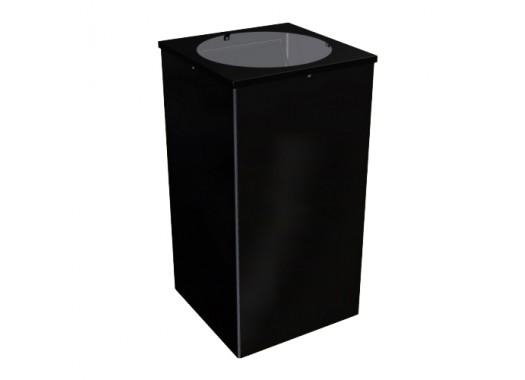 Урна для мусора Квадро-24