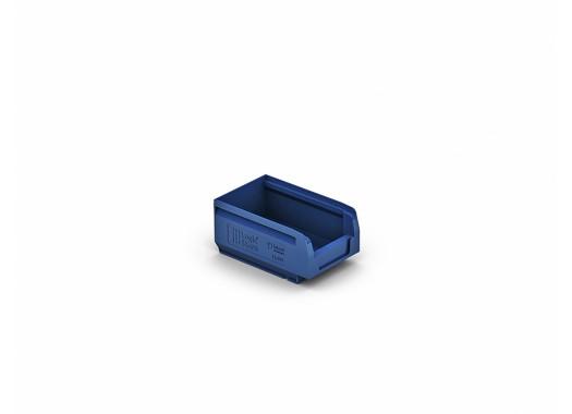Ящик пластиковый ТС 12.401